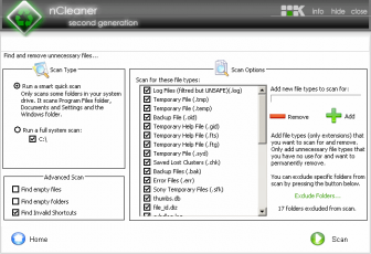 Come pulire Registro di Sistema