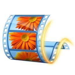 come montare video con movie maker