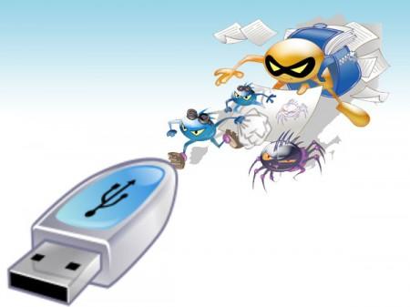 attenzione ai virus per continuare ad usare windows xp