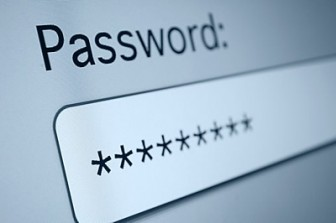 come visualizzare password nascoste