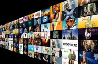 come guardare film streaming alta definizione