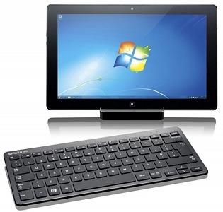 Eliminare cartelle Risorse del computer – Windows 8