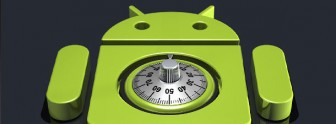 codici nascosti android