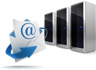 come installare mail server windows