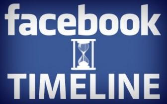 come cercare nella timeline facebook