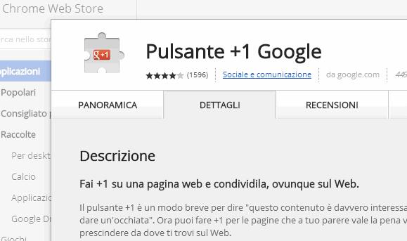 googlePlus_pulsante_browser