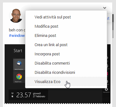googlePlus_visualizza_eco