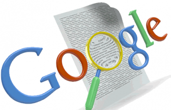 5 funzioni google interessanti