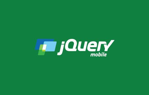 creare applicazioni mobile
