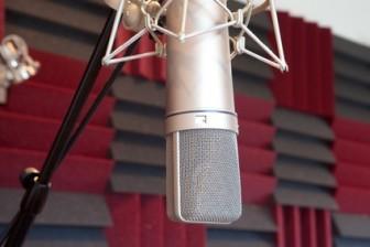 Come eliminare voce da MP3