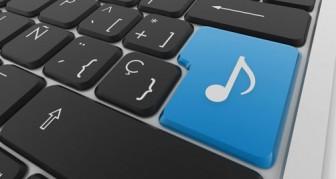 10 strumenti musicali virtuali