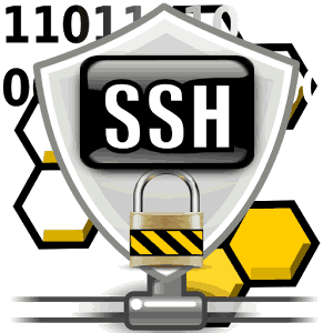 Server SSH per Windows