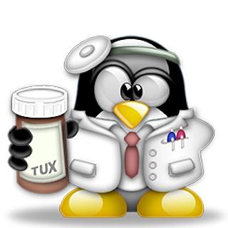 Miglior Antivirus per Linux