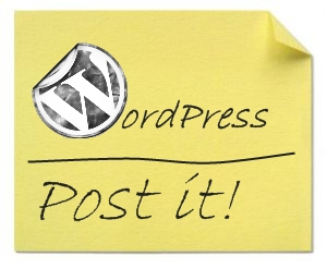 Gestire Anteprima Post – WordPress