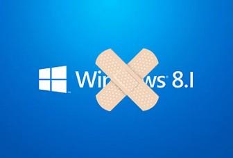 Come disattivare riavvio automatico Windows 8.1
