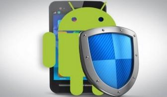 Come rimuovere virus Android