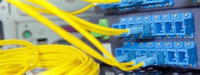 internet senza adsl con fibra