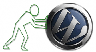 Come spostare WordPress da un hosting ad un altro