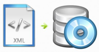 Come dividere file XML per Windows e Mac