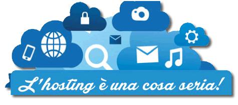 hosting wordpress migliore