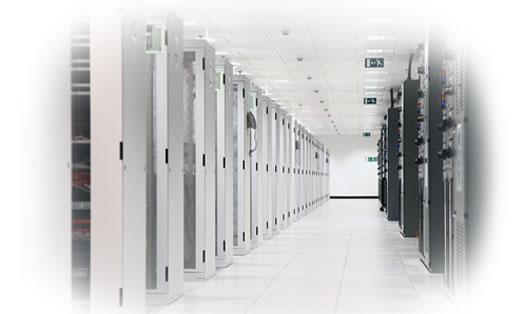 come scegliere hosting sito web