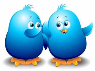 uovi trucchi twitter 2014