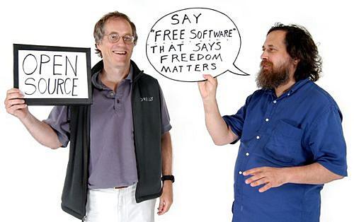 domande frequenti linux
