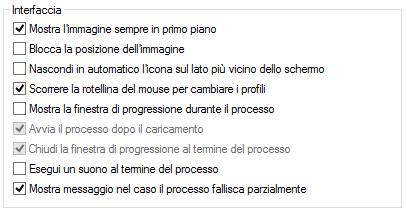 copiare file automaticamente