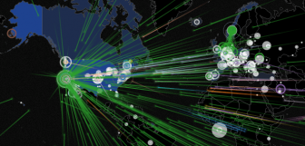 come scoprire attacchi hacker
