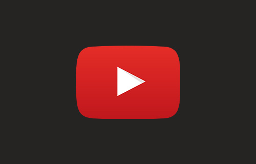 trucchi Youtube - Logo