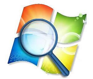 Controllare processi e prestazioni Windows