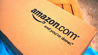 Come risparmiare con Amazon