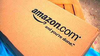 Come risparmiare con Amazon