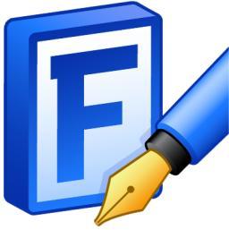 come modificare font di sistema