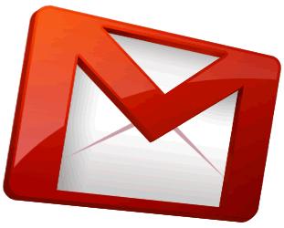 Come leggere più caselle email con Gmail
