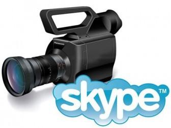 Come registrare Video chiamate Skype
