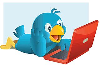Come scaricare immagini Twitter