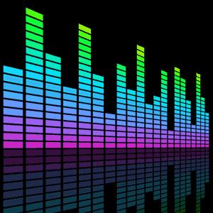 effetti sonori gratuiti