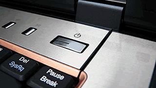 come accendere computer da remoto