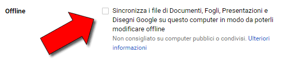 Come velocizzare Chrome