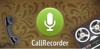 Come registrare una telefonata con Android