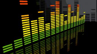 Organizzare MP3 con ZORTAM Studio