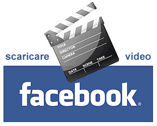 Come scaricare video Facebook