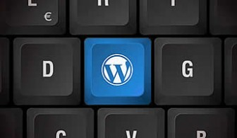 Scorciatoie WordPress – Tutti Shortcuts da tastiera