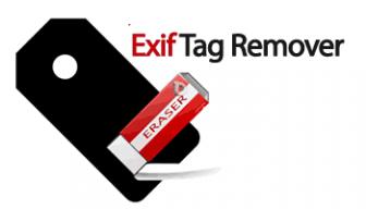 Come eliminare EXIF dalle foto