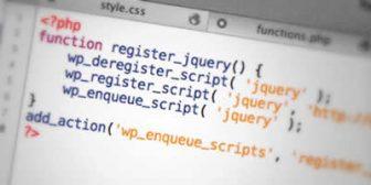Come inserire codice PHP in Wordpress