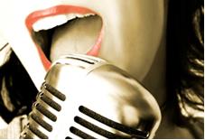 Creare karaoke mp3 sincronizzando il testo