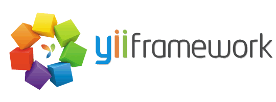 migliori framework php