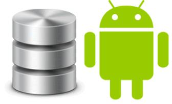 5 migliori ORM Android per le tue app
