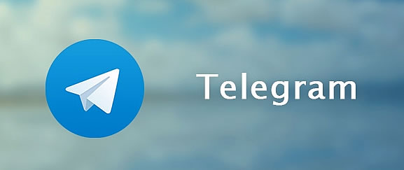 Come installare Telegram sul pc